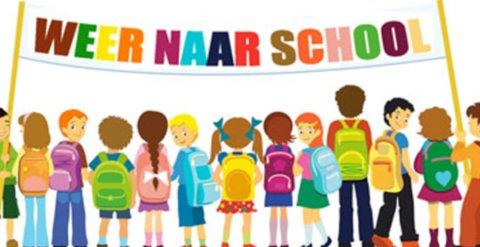 start-schooljaar_2_3