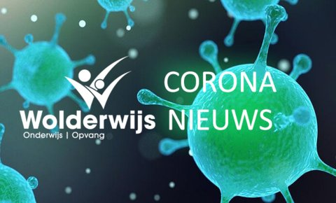 CORONANIEUWS 3